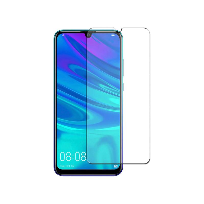 Προστασία Οθόνης Tempered Glass 9H για Huawei P Smart 2020