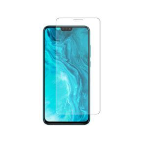 Προστασία οθόνης Tempered Glass 9H για Honor 9x Lite