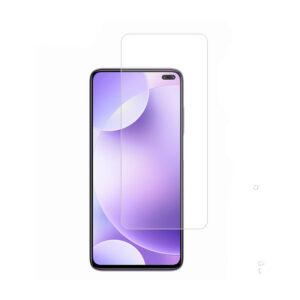 Προστασία Οθόνης Tempered Glass 9H για Xiaomi Redmi K30 / K30 5G