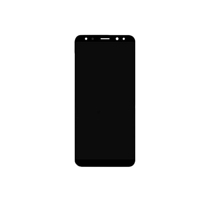 Προστασία οθόνης Privacy Full Face Tempered Glass για Huawei Mate 10 Lite