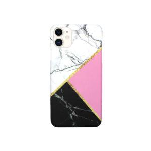 Θήκη iPhone 11 Pro Max Marble