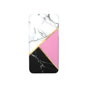 Θήκη iPhone 11 Marble