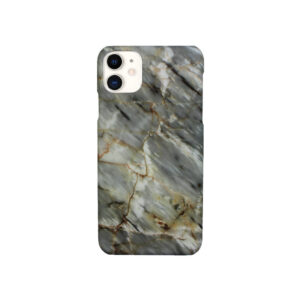 Θήκη iPhone 11 Pro Max Grey Marble