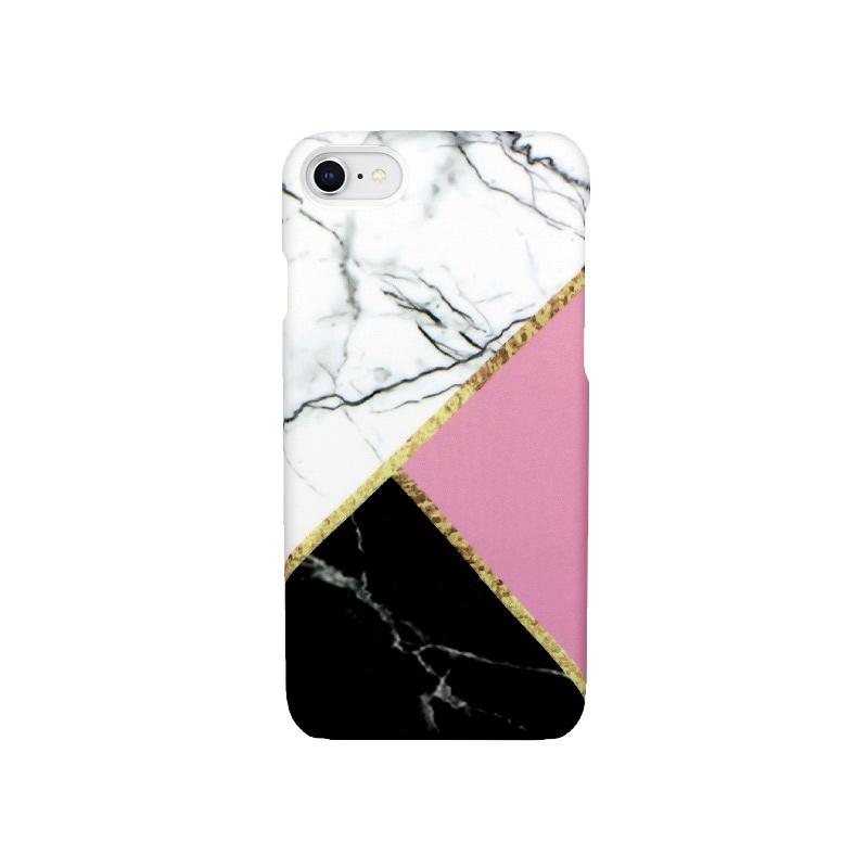 Θήκη iPhone 7 / 8 / SE 2020 Marble