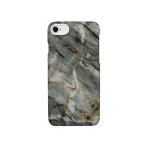 Θήκη iPhone 7 / 8 / SE 2020 Grey Marble