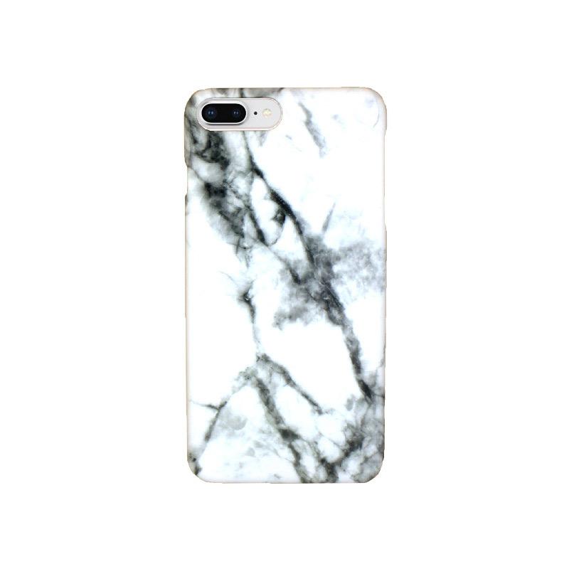 Θήκη iPhone 7 Plus / 8 Plus Shades