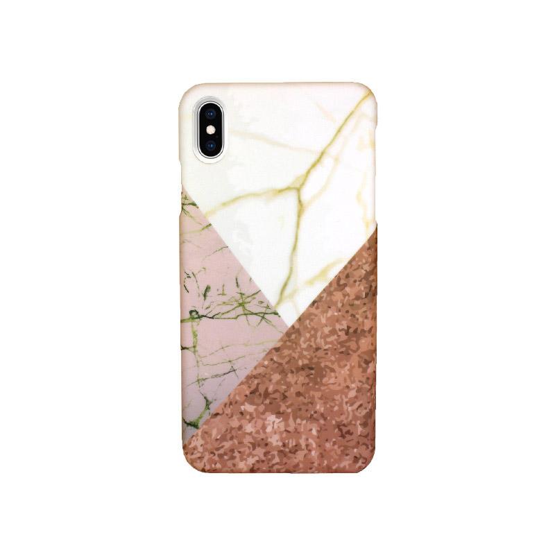 Θήκη iPhone XS Max Marble