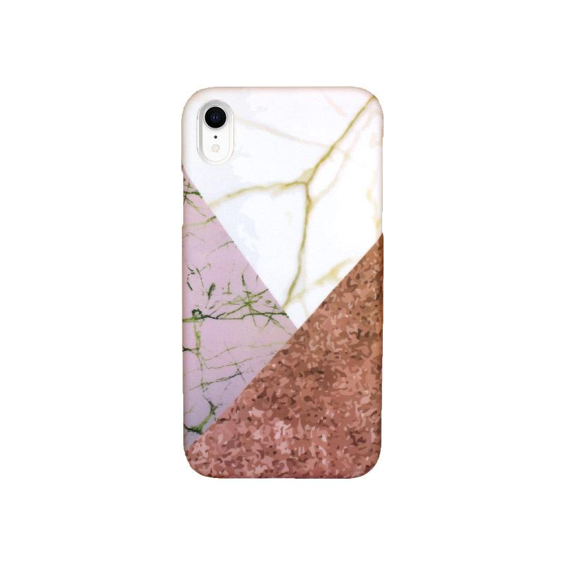 Θήκη iPhone XR Marble