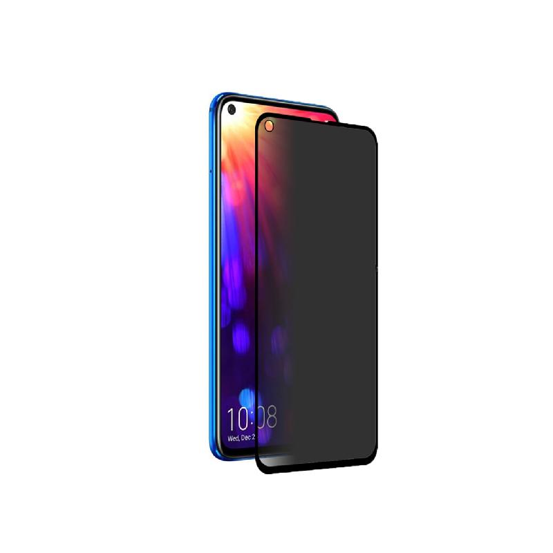 Προστασία οθόνης Privacy Full Face Tempered Glass για Honor 20 / Huawei Nova 5T