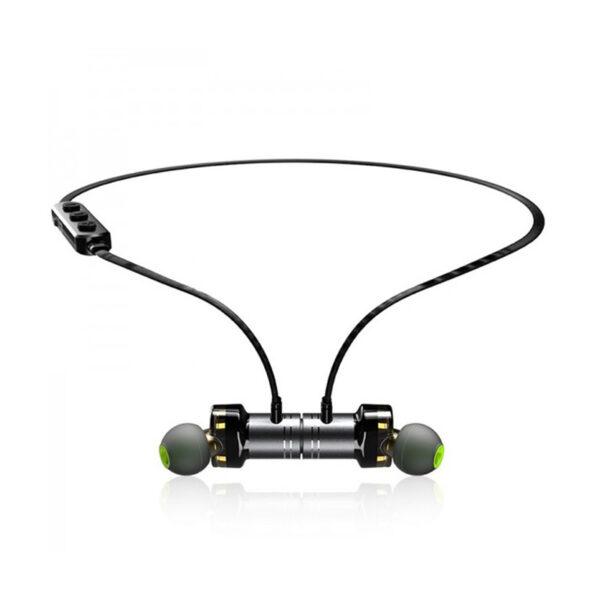 Ασύρματα Bluetooth Ακουστικά Awei X670BL 2