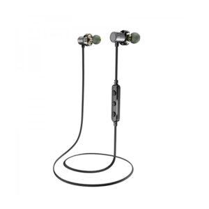 Ασύρματα Bluetooth Ακουστικά Awei X670BL