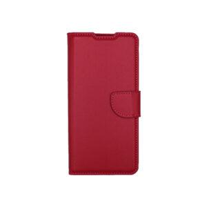 Samsung Galaxy S20 FE φούξια 1