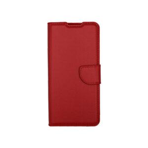 Samsung Galaxy S20 FE κόκκινο 1