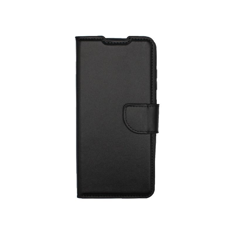 Samsung Galaxy S20 FE μαύρο 1