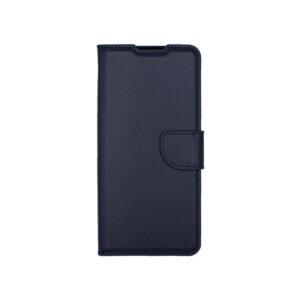 Samsung Samsung Galaxy S20 FE μπλε 1Galaxy S20 FE μπλε 1
