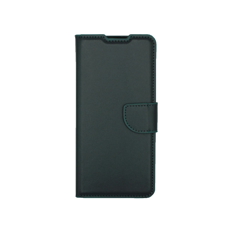 Samsung Galaxy S20 FE πράσινο 1