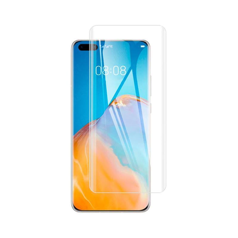 Προστασία Οθόνης Tempered Glass 9H για Huawei P40