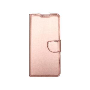 Samsung Galaxy S20 FE ροζ χρυσό 1