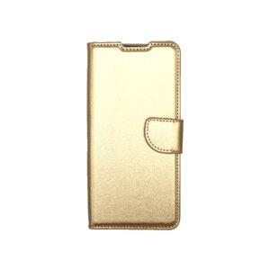 Samsung Galaxy S20 FE χρυσό 1