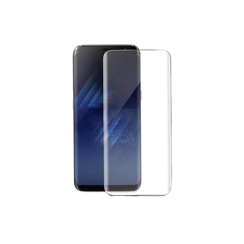 Προστασία οθόνης UV Tempered Glass 9H