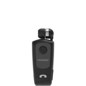 Fineblue Bluetooth Earphone F920