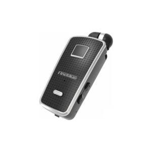 Fineblue Bluetooth Earphone F970 Pro