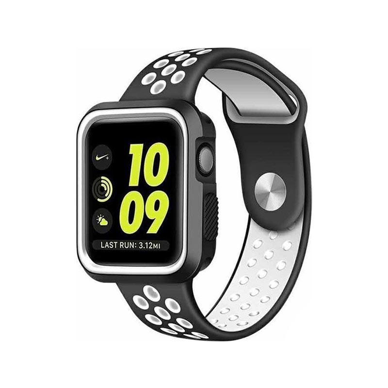 Λουράκι Σιλικόνης για Apple Watch 38 / 40 mm