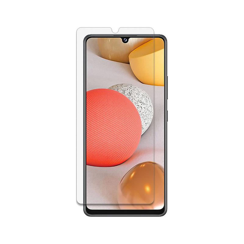 Προστασία Οθόνης Tempered Glass 9H για Samsung Galaxy A42
