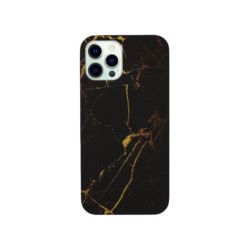 Θήκη iPhone 12 Pro Max Golden Sunset