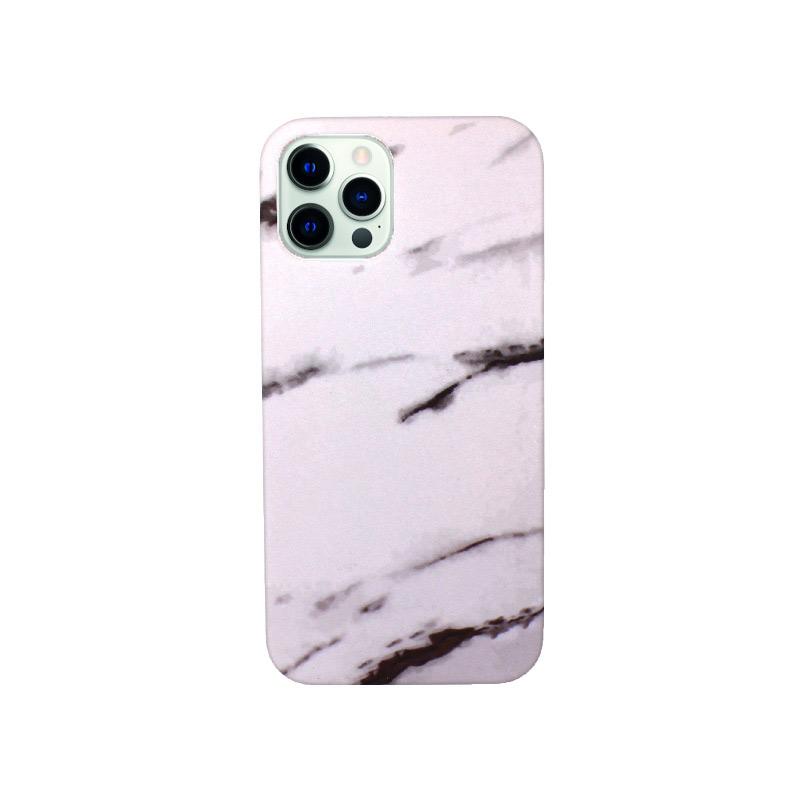 Θήκη iPhone 12 Pro Zebra