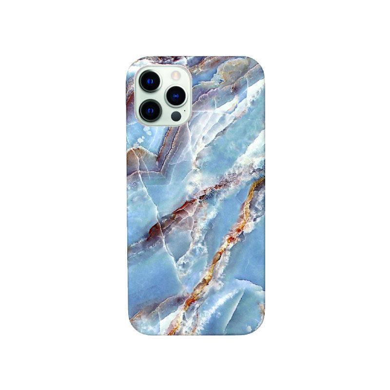 Θήκη iPhone 12 Pro Max Aurora