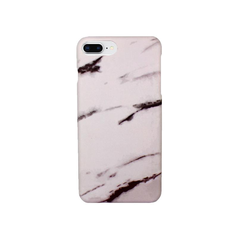 Θήκη iPhone 7 Plus / 8 Plus Zebra