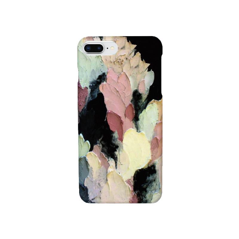 Θήκη iPhone 7 Plus / 8 Plus Artistic
