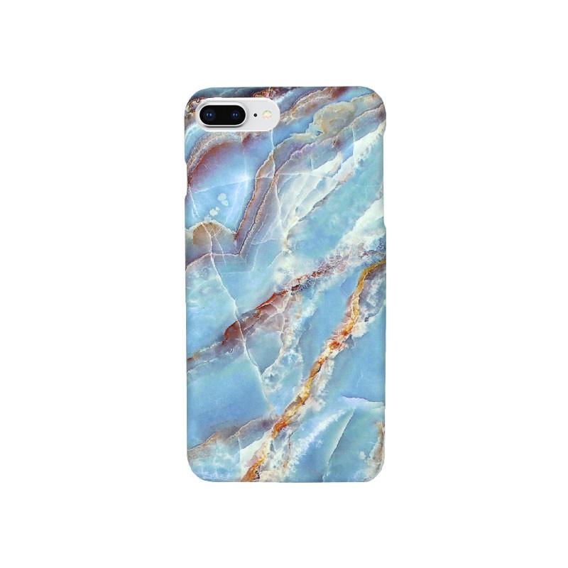 Θήκη iPhone 7 Plus / 8 Plus Aurora