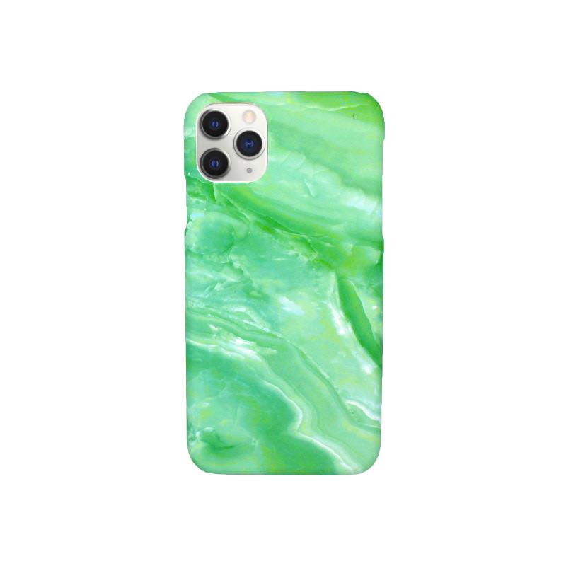 Θήκη iPhone 11 Pro Tinkerbell