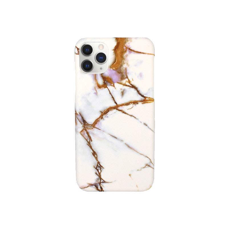 Θήκη iPhone 11 Pro Max Banoffee
