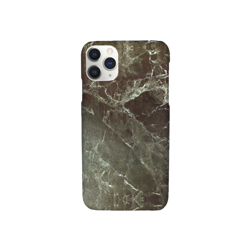 Θήκη iPhone 11 Pro Max Black Ocean