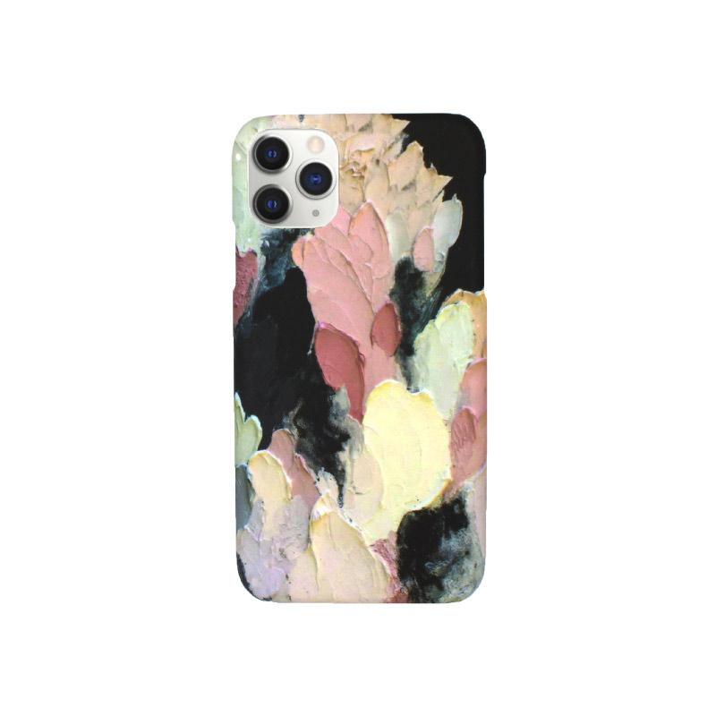 Θήκη iPhone 11 Pro Artistic