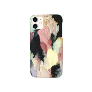 Θήκη iPhone 11 Pro Multicolor Marble