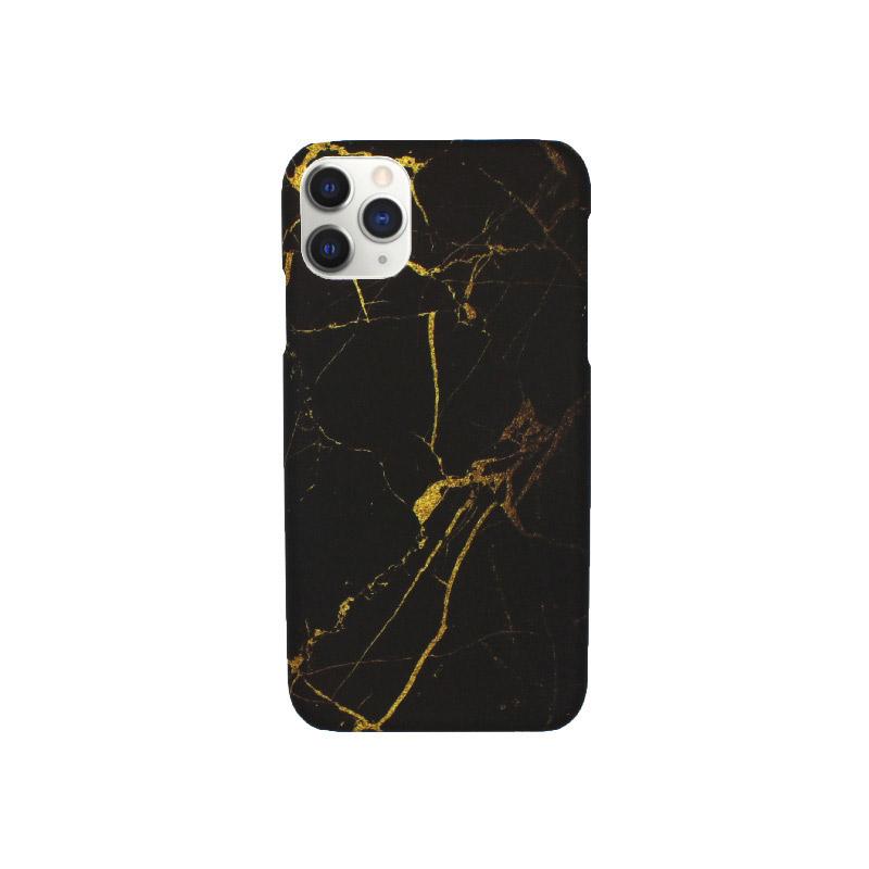 Θήκη iPhone 11 Pro Golden Sunset