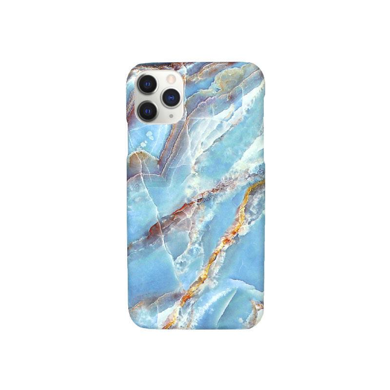 Θήκη iPhone 11 Pro Aurora