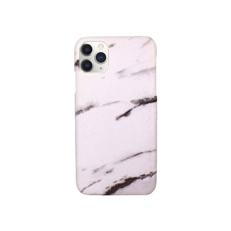 Θήκη iPhone 11 Pro Zebra