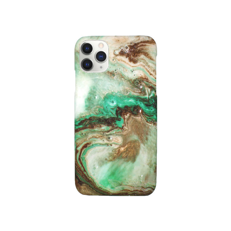 Θήκη iPhone 11 Pro Forest