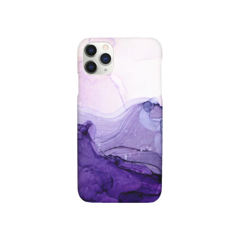 Θήκη iPhone 11 Pro Blueberry