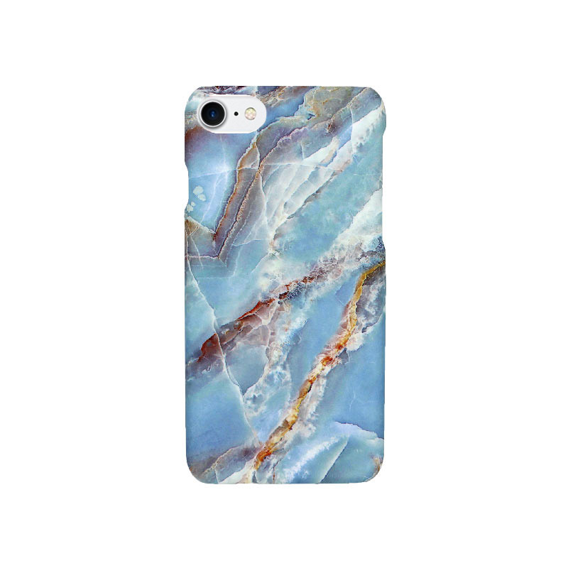 Θήκη iPhone 7 / 8 / SE 2020 Aurora