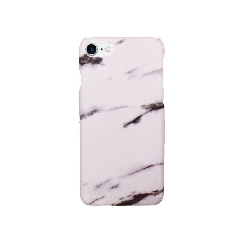 Θήκη iPhone 7 / 8 / SE 2020 Zebra