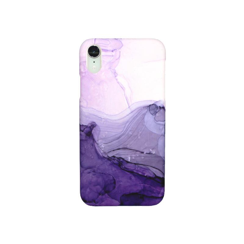 Θήκη iPhone XR Blueberry