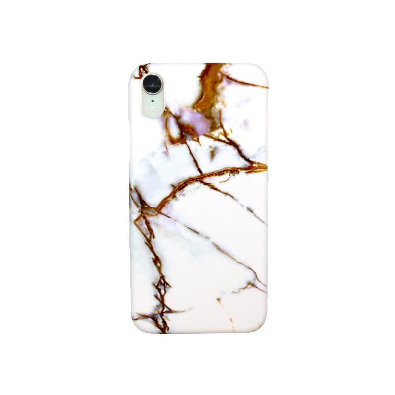 Θήκη iPhone XR Banoffee