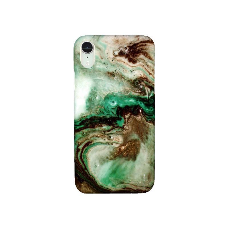 Θήκη iPhone XR Forest