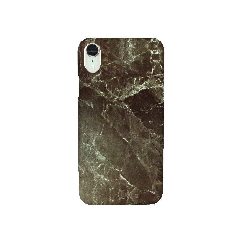 Θήκη iPhone XR Black Ocean